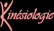 Kinésiologue Lyon – Anne Marie Darson